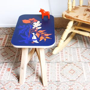 sigbert_sidetable_autumn_1