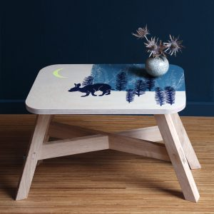 sigbert_sidetable_winter